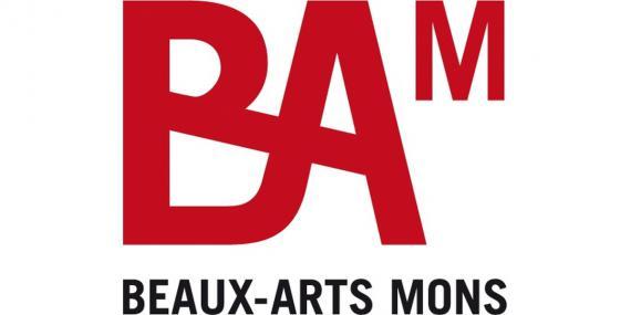 BAM - Beaux-Arts Mons